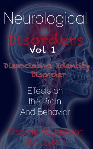 neurological-disorders-papers-dissociative-identity-disorder-book-1