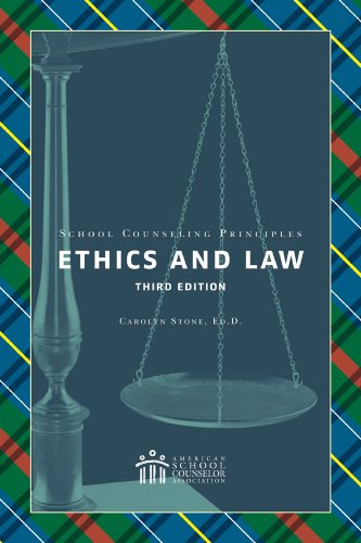 school-counseling-principles-ethics-and-law