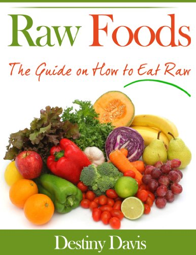 raw-food-the-guide-on-how-to-eat-raw