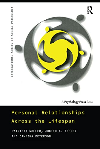 personal-relationships-across-the-lifespan-international-series-in-social-psychology