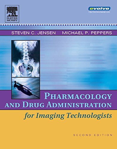 pharmacology-and-drug-administration-for-imaging-technologists-e-book