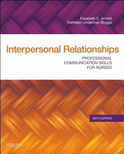 interpersonal-relationships-e-book-professional-communication-skills-for-nurses