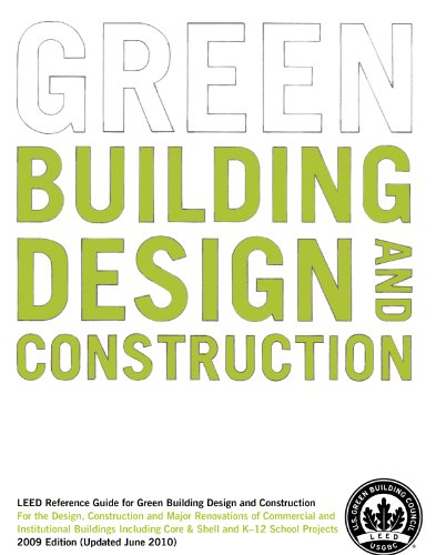 leed-reference-guide-for-green-building-design-and-construction