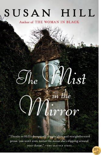 TThe Mist in the Mirror