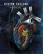 System Failure (Digital Evolution Book 2) by…