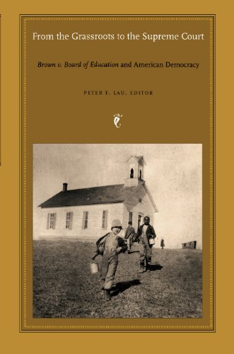 from-the-grassroots-to-the-supreme-court-ibrown-v-board-of-education-i-and-american-democracy-constitutional-conflicts