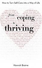 From Coping to Thriving: How to Turn…
