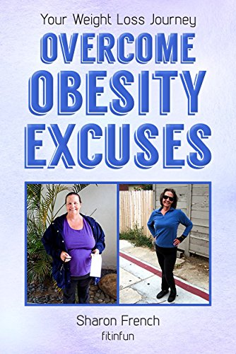 your-weight-loss-journey-overcome-obesity-excuses-gain-focus-motivation-energy-self-esteem-use-psychology-to-calm-and-inspire-improve-body-image-stop-guilty-binge-eating