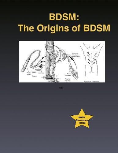 bdsm-the-origins-of-bdsm