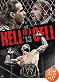 WWE: Hell in a Cell (2013)