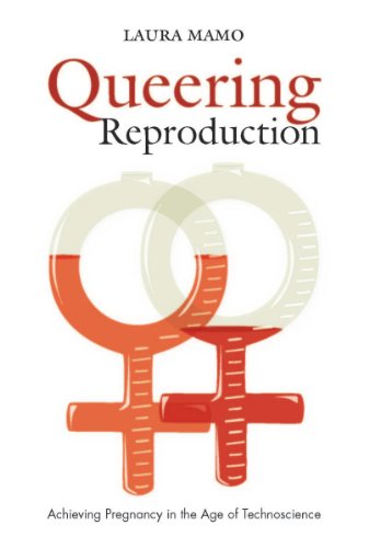 queering-reproduction-achieving-pregnancy-in-the-age-of-technoscience