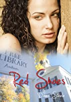Red Shoes by Donna Steele