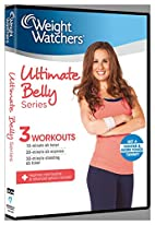 Weight Watchers: Ultimate Belly Series by…