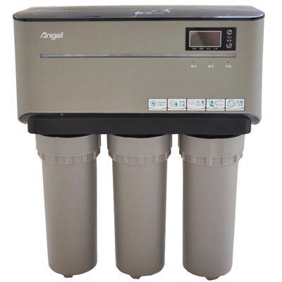 pc节水专利,集成电路低压保护专利,强制冲洗,延长过滤膜使用时间!