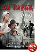 La Rafle (The Roundup)