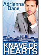 Knave Of Hearts by Theresa Gallup