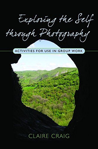 exploring-the-self-through-photography-activities-for-use-in-group-work