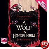 A Wolf in Hindelheim (Unabridged)