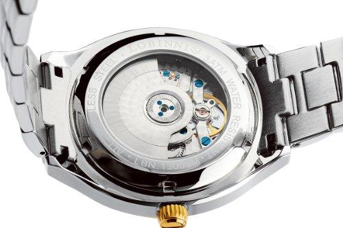 手表背面图