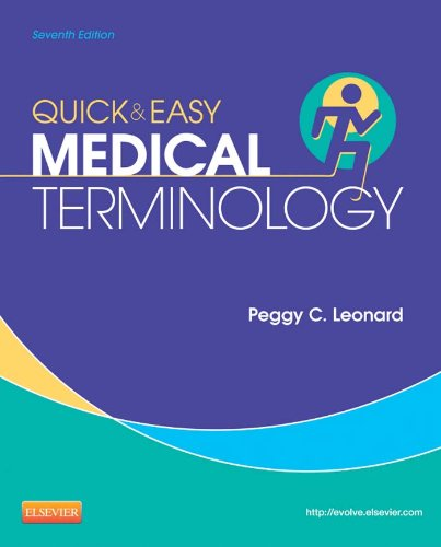 quick-easy-medical-terminology-e-book-leonard-quick-and-easy-medical-terminology