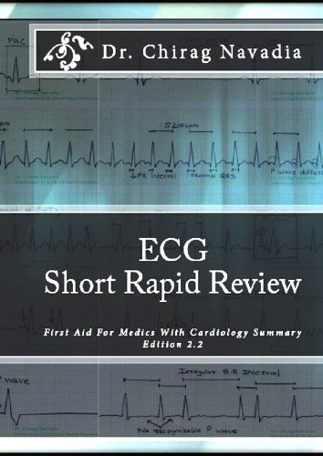 ecg-short-rapid-review-flashcards-type-with-cardiology-quick-summary-2013