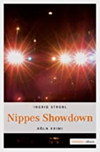 Nippes Showdown (Köln Krimi) by Ingrid…