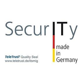 Avira Internet Security Suite 2014 - 1 User  , Abbildung #05