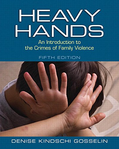 heavy-hands-an-introduction-to-the-crimes-of-family-violence-new-2013-counseling-titles