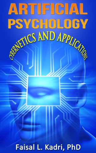 artificial-psychology-cybernetics-and-applications