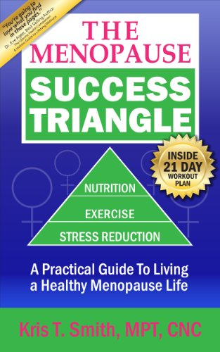the-menopause-success-triangle-a-practical-guide-to-living-a-healthy-happy-menopause-life