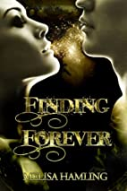 Finding Forever (Finding Forever book #1) by…
