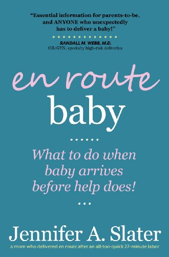 en-route-baby-what-to-do-when-baby-arrives-before-help-does