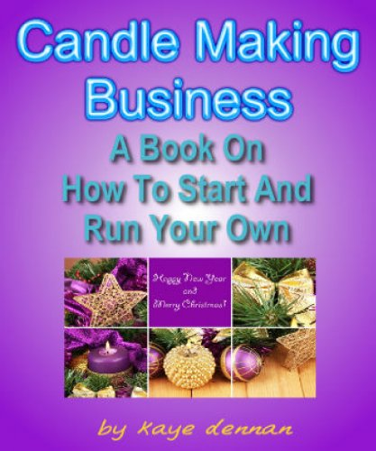 candle-making-business-a-book-on-how-to-start-and-run-your-own-crafts-hobbies