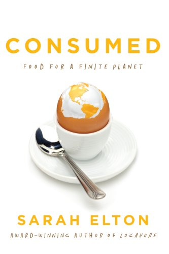 consumed-food-for-a-finite-planet