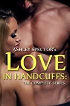 Love In Handcuffs: The Complete Series (A…