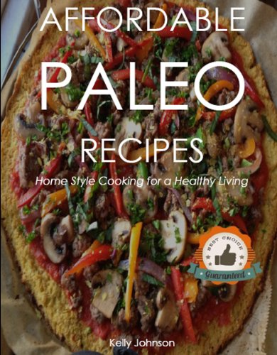 affordable-paleo-recipes-the-paleo-diet-cookbook-for-those-on-a-budget