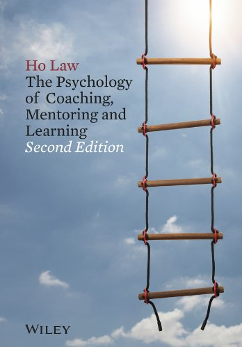 the-psychology-of-coaching-mentoring-and-learning