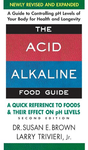 the-acid-alkaline-food-guide-second-edition-a-quick-reference-to-foods-their-effect-on-ph-levels