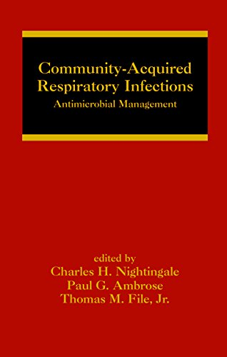 community-acquired-respiratory-infections-antimicrobial-management-infectious-disease-and-therapy