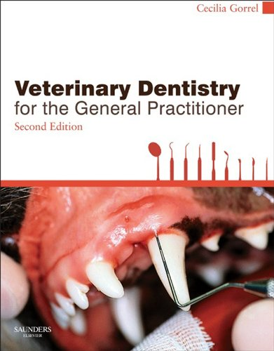veterinary-dentistry-for-the-general-practitioner-e-book
