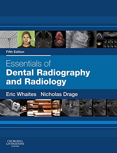 essentials-of-dental-radiography-and-radiology-e-book