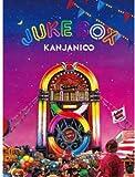JUKE BOX(��������A)(DVD��)