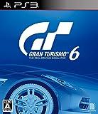 Amazon.co.jp: グランツーリスモ6 初回限定版 -15周年アニバーサリ-ボックス-: ゲーム