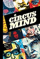 A Circus Mind: Rock'n Roll Poetry from…