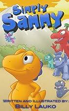 Simply Sammy by Billy Lauko