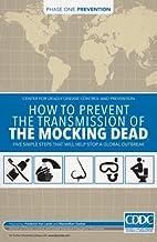 The Mocking Dead #1 by Fred Van Lente
