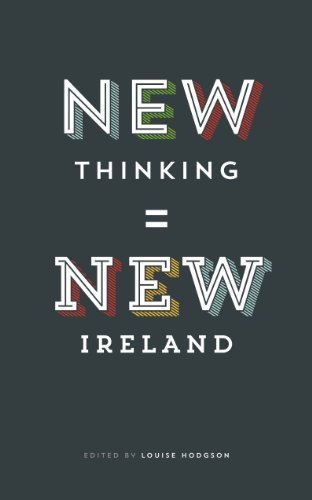 new-thinking-new-ireland