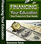 Financing Your Education - Student Loans -…