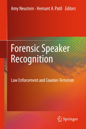 forensic-speaker-recognition-law-enforcement-and-counter-terrorism