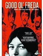 Good Ol' Freda by Ryan White